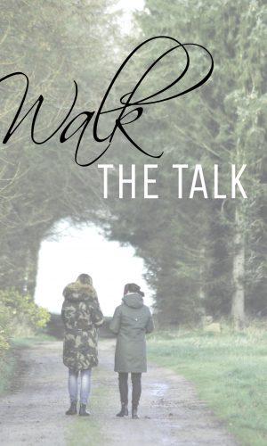 walk_talk2
